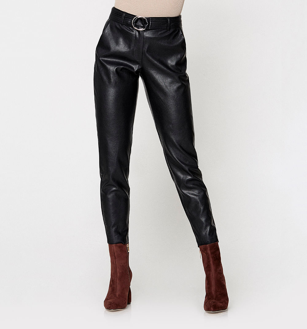 pantalonesyleggings-negro-S027925-1