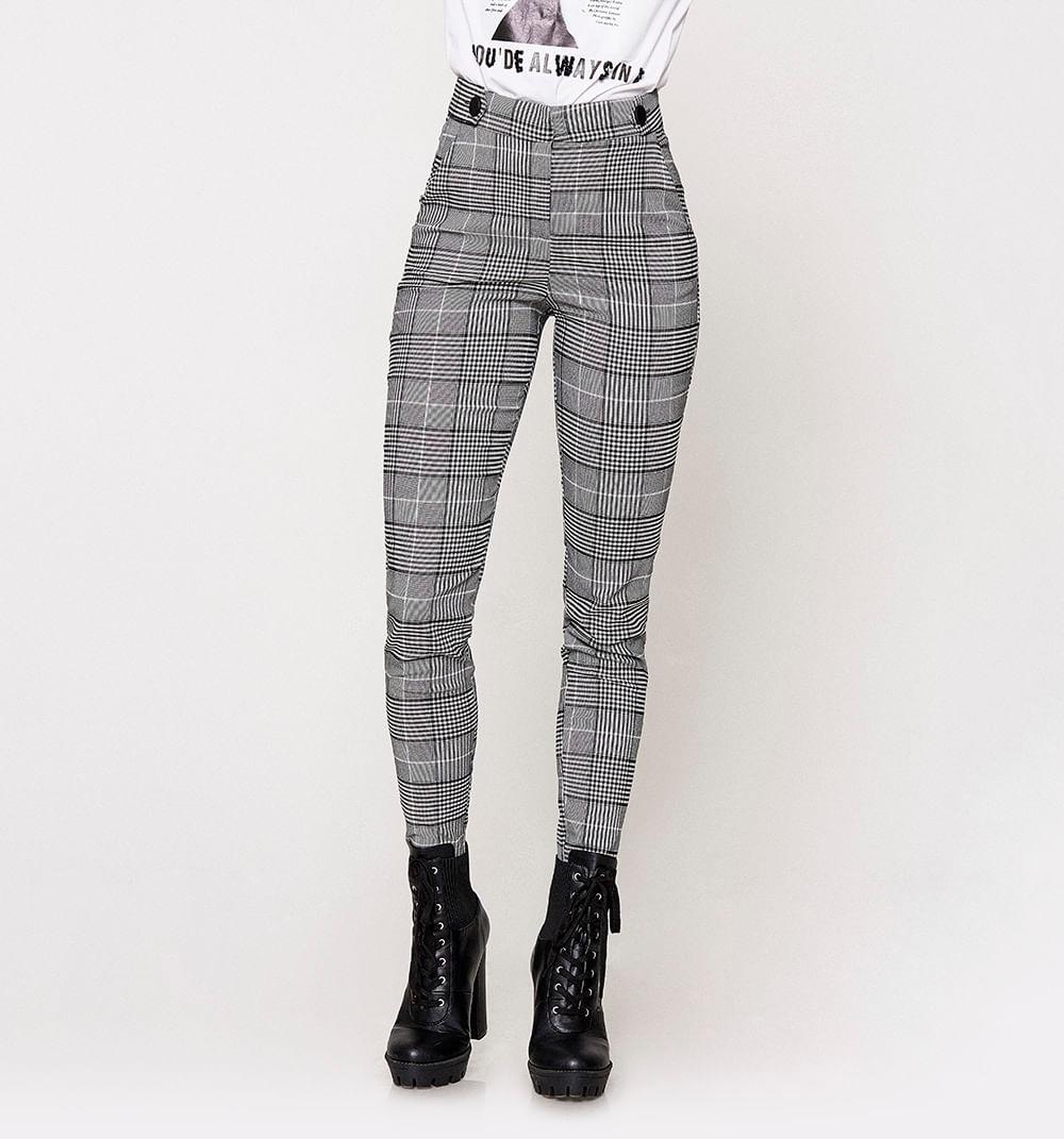 pantalonesyleggings-negro-s027951-1