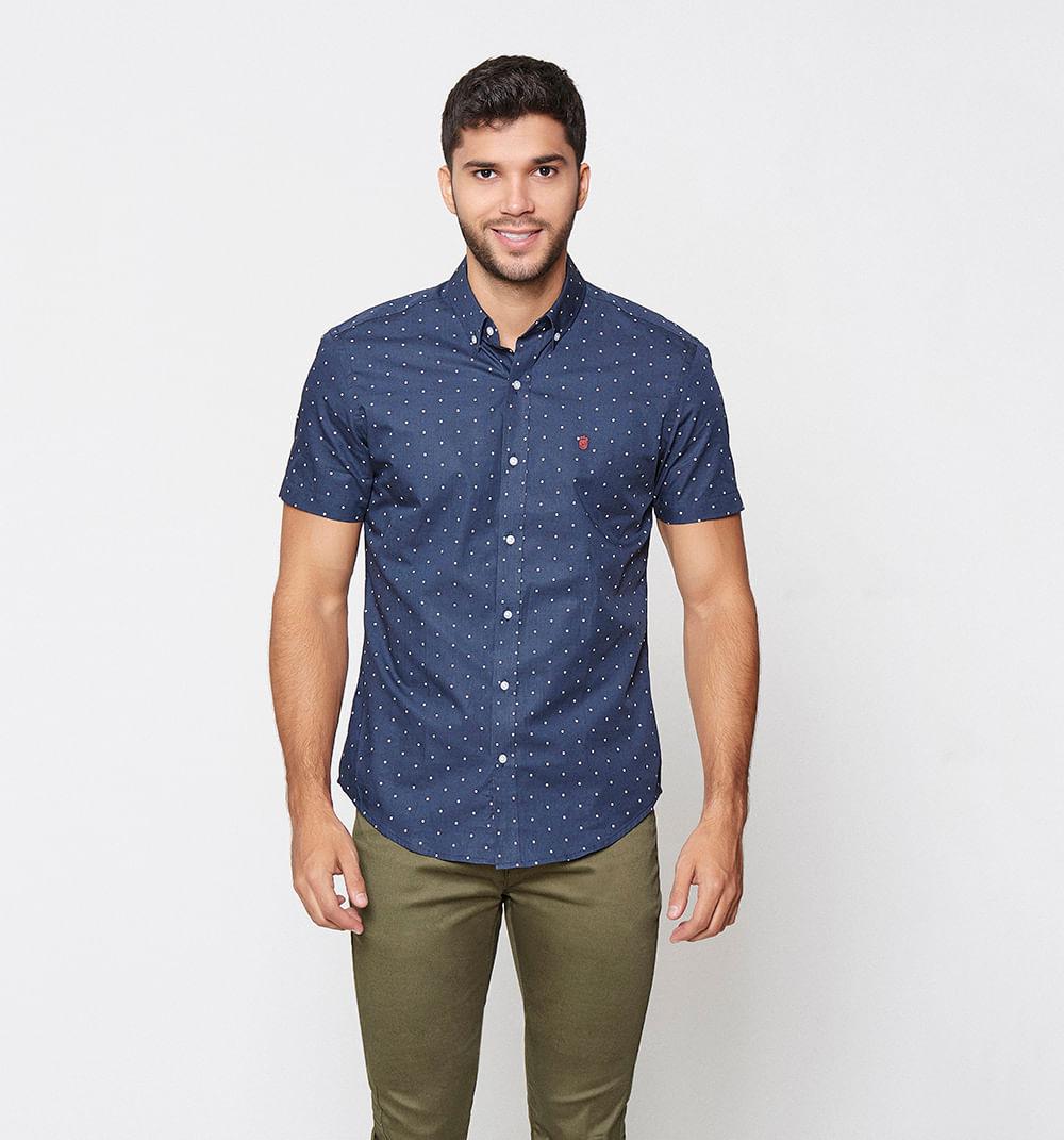 camisas-azul-h580063-1