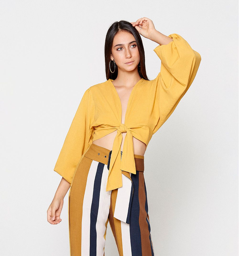 camiasybuasas-amarillo-S170448-1