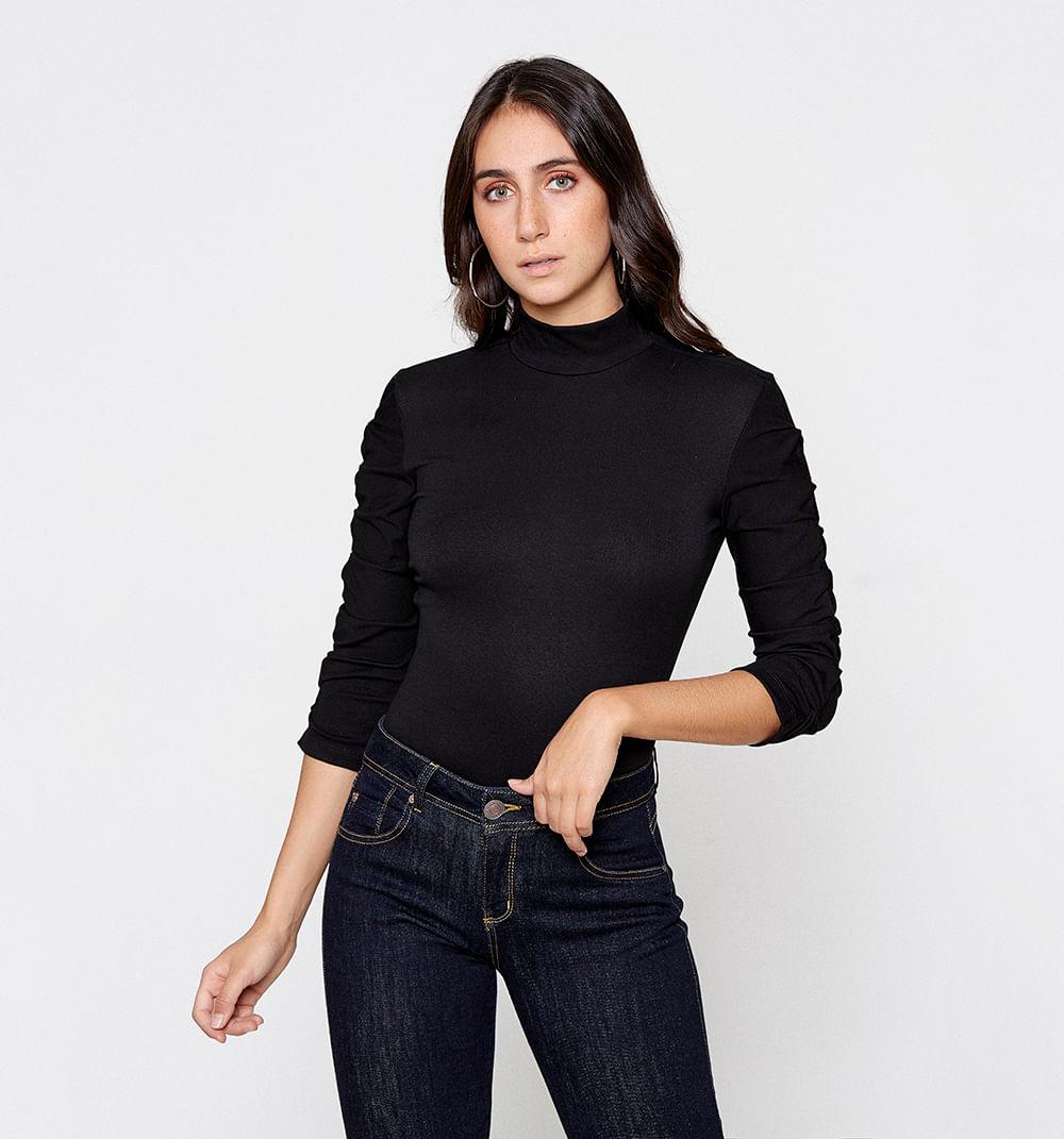 camisasyblusas-negro-s170474-1