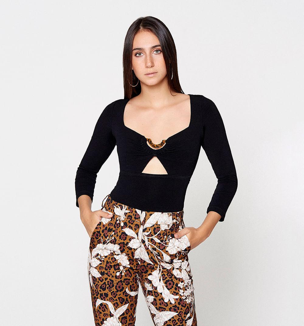 camisasyblusas-negro-S170777-1