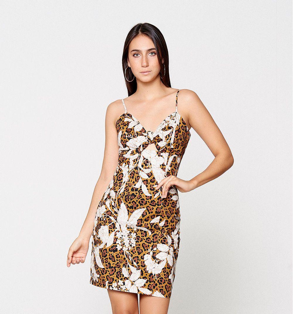 vestidos-cafe-S141380-1