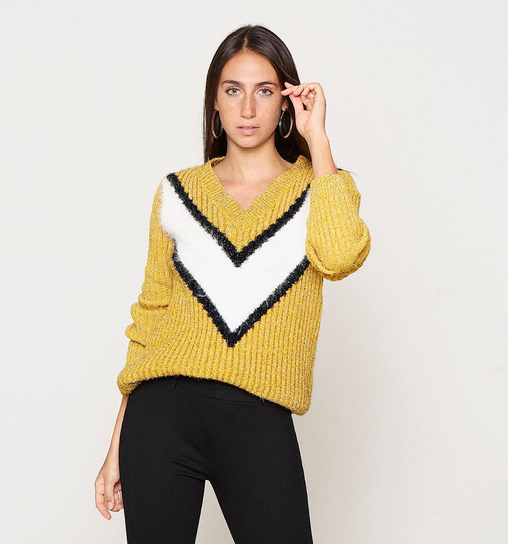 busos-amarillos-s262300-1
