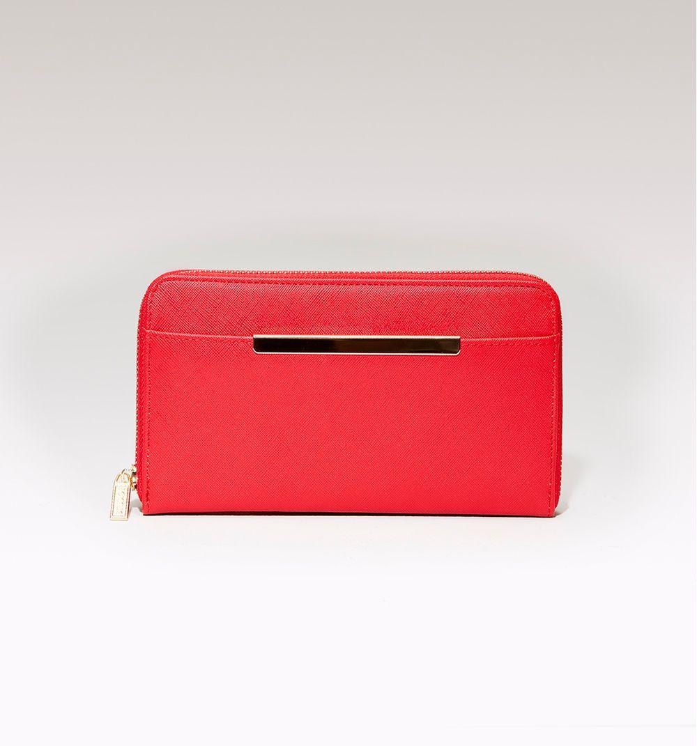 accesorios-rojo-s217715-1