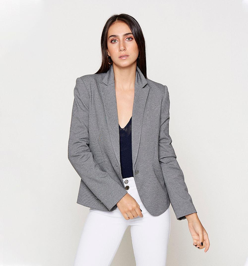 chaquetas-gris-s301655-1