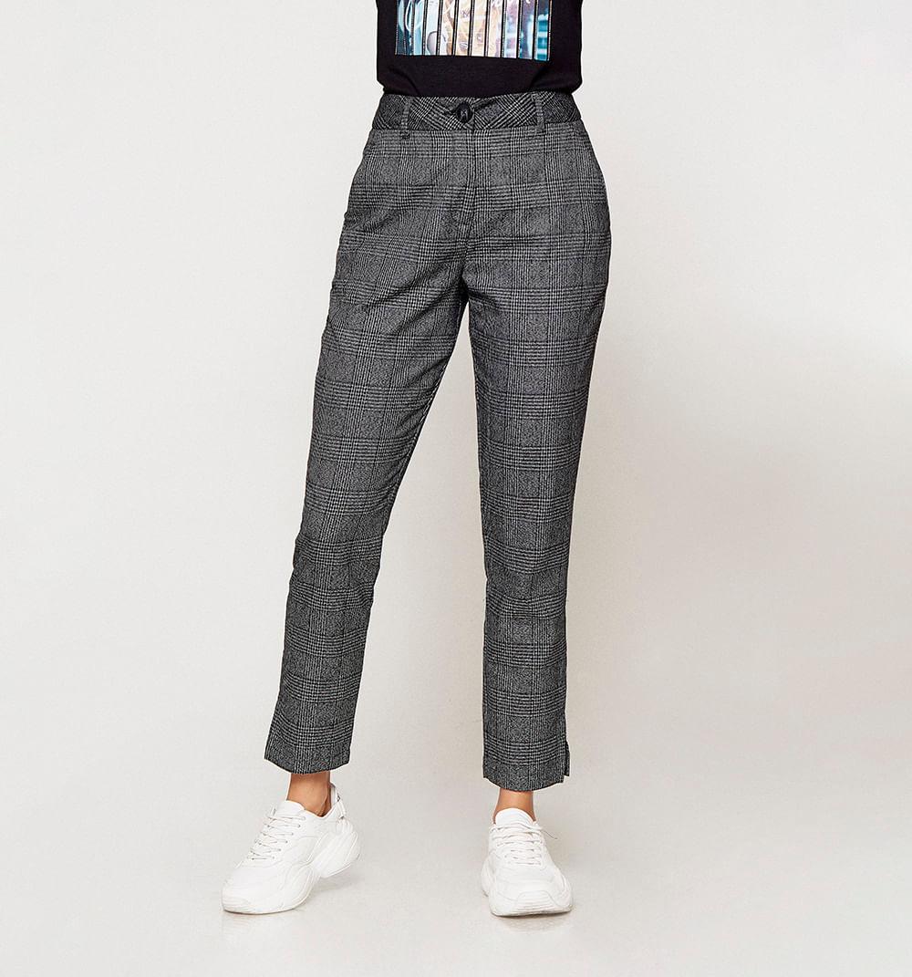 pantalonesyleggings-gris-s028029b-1