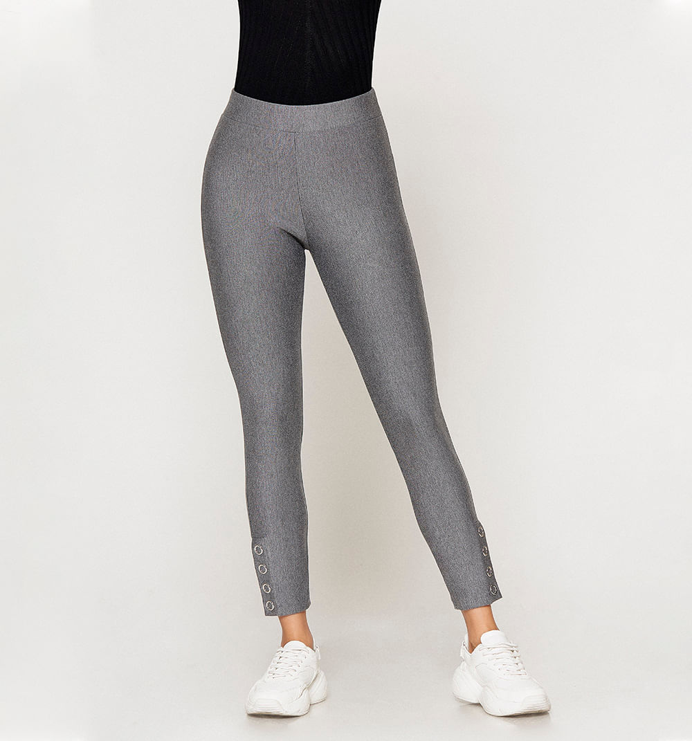 pantalonesyleggings-gris-s251758-1