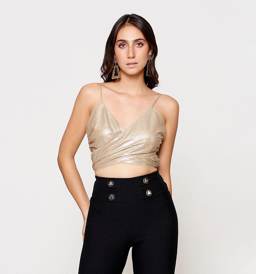camisasyblusas-dorado-s170704-1