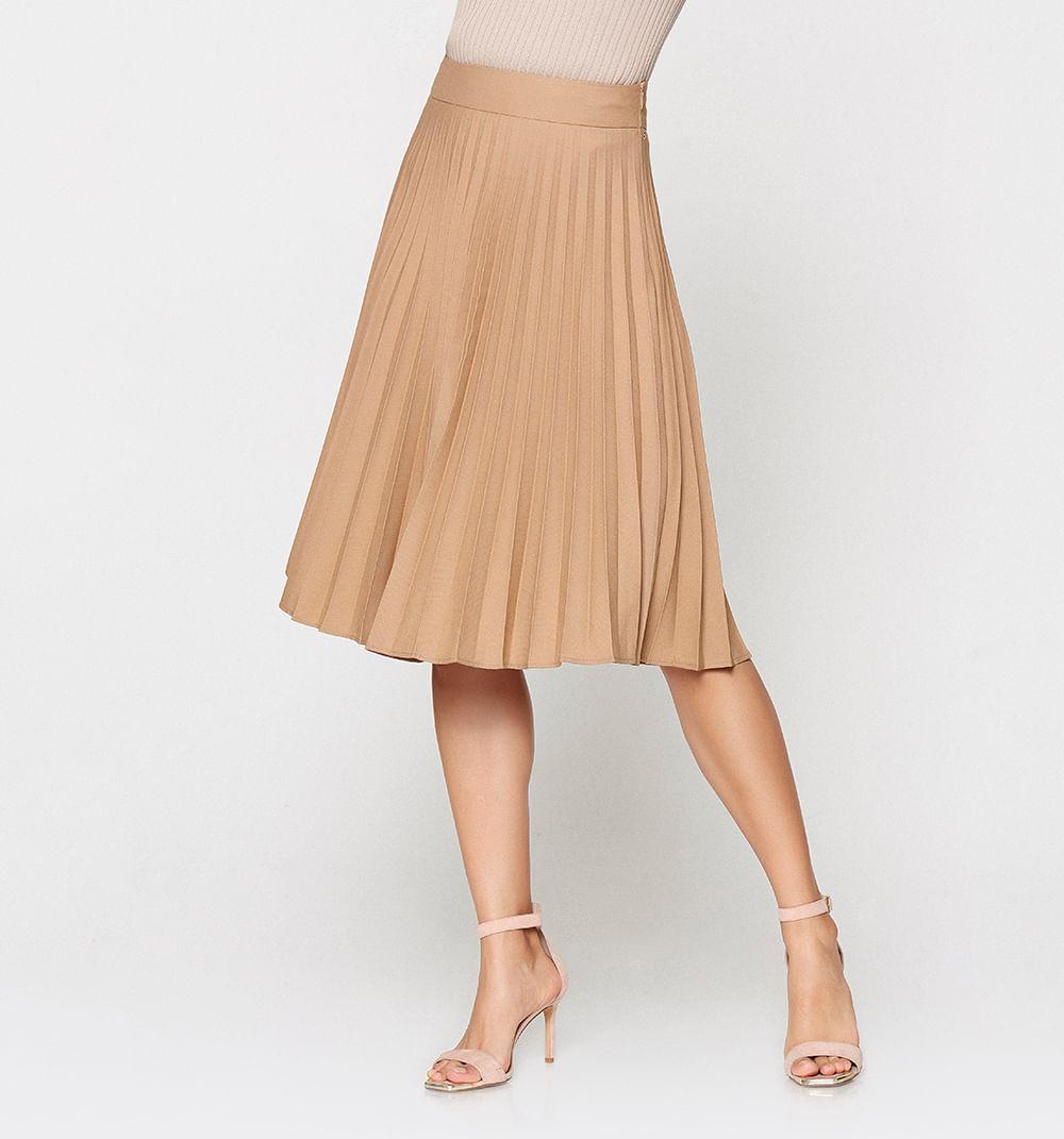 faldas-caki-S035508-1