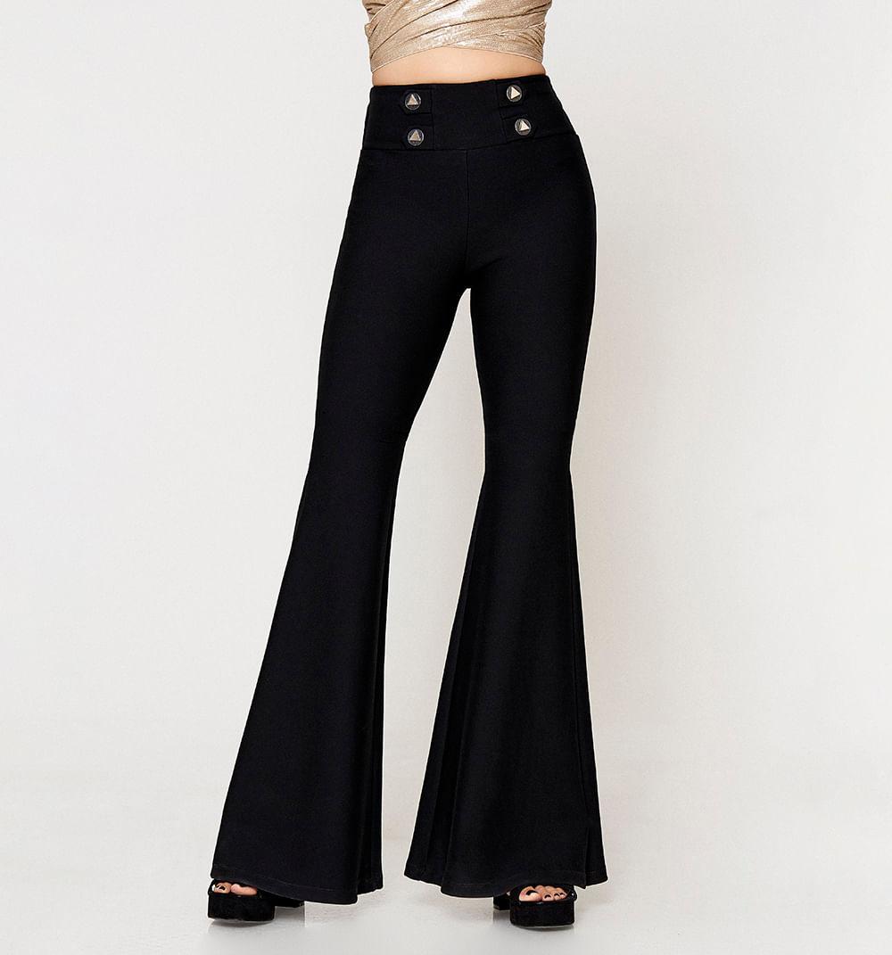 pantalonesyleggings-negro-s027981-1