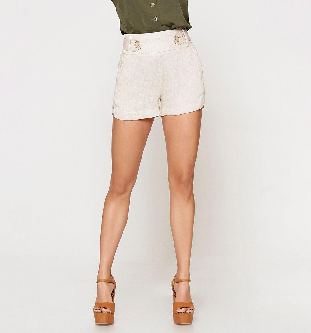 shorts-beige-s103779-1