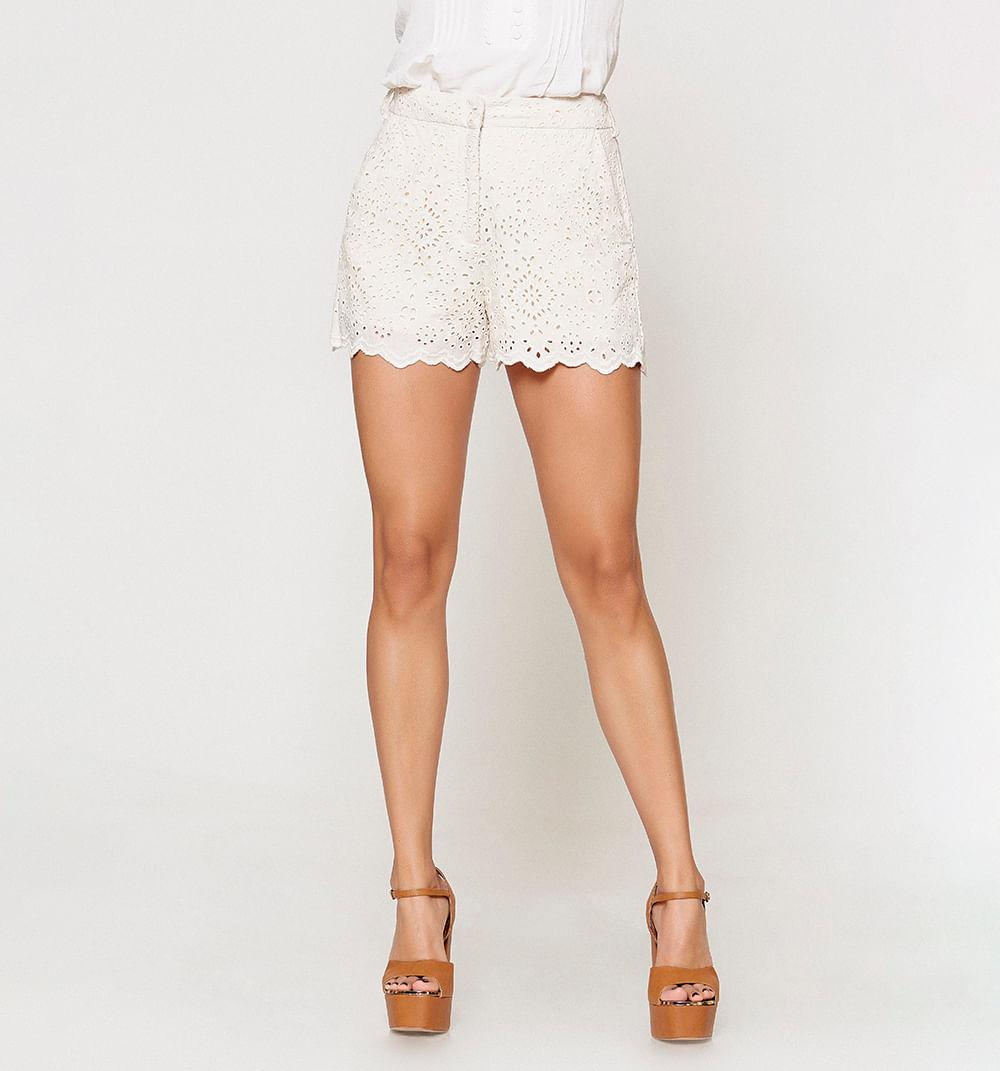 shorts-beige-s103797-1