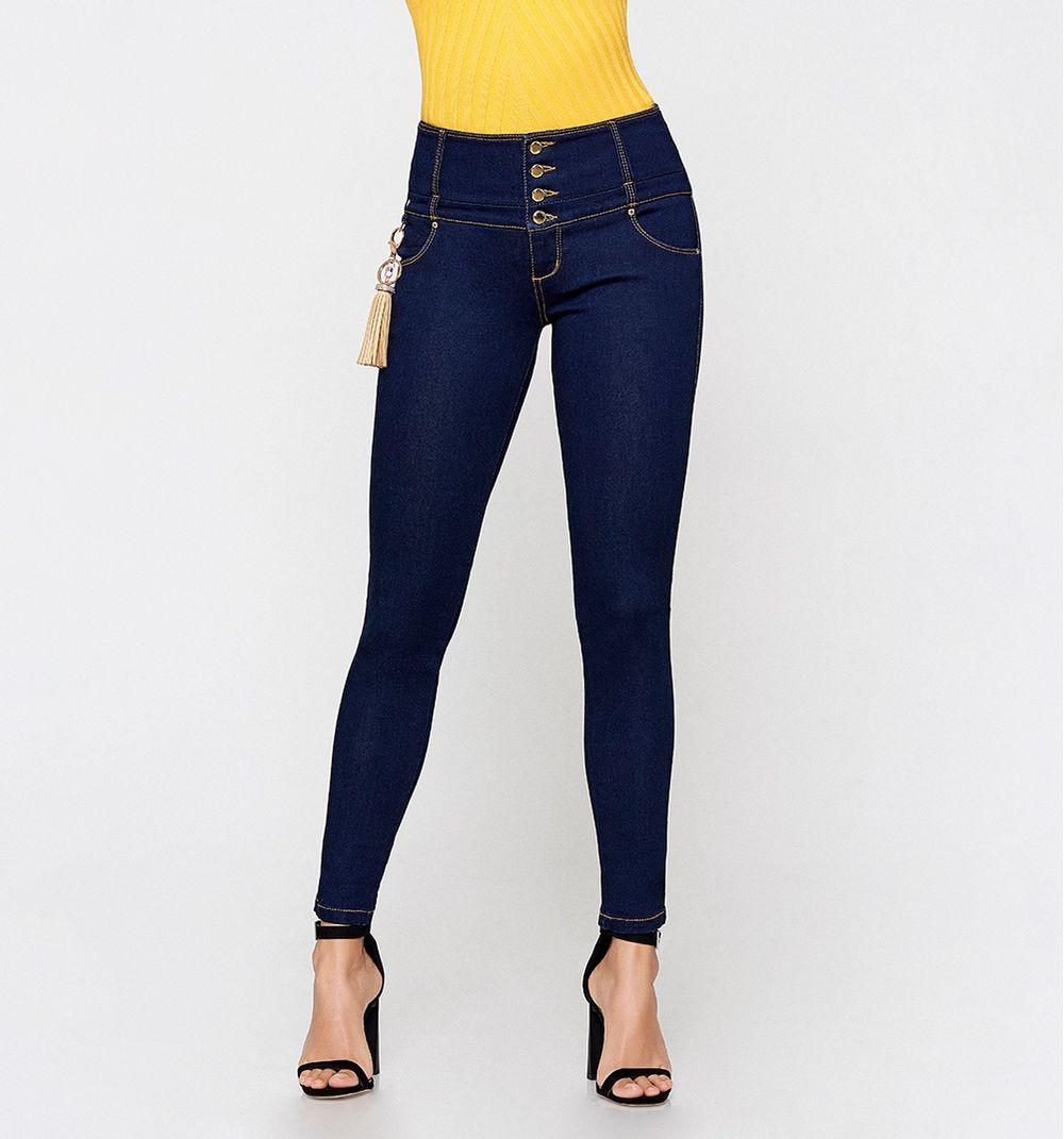 skinny-azul-s138722-1