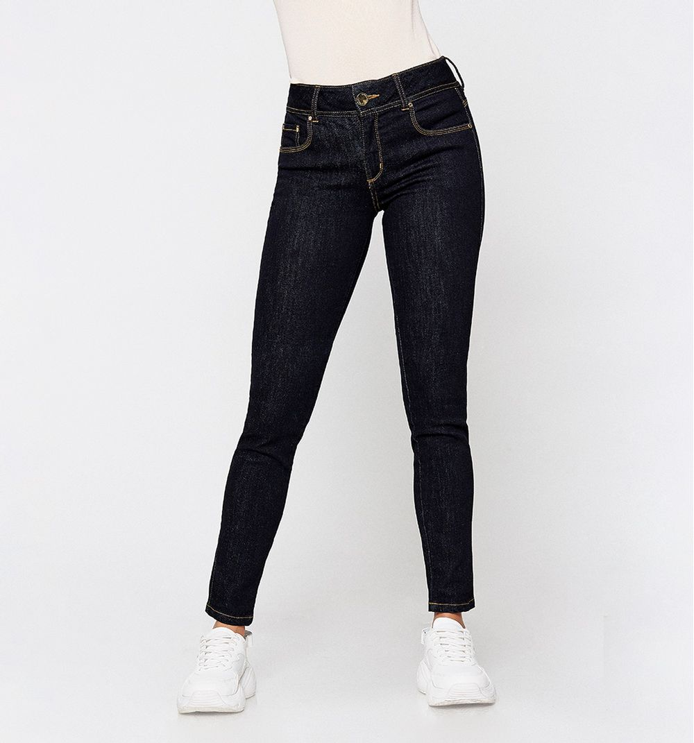 skinny-azul-s138725-1