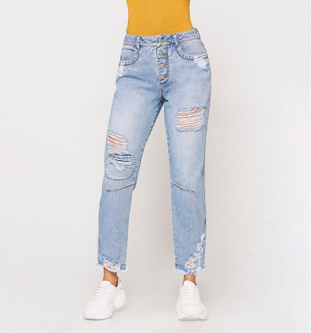 skinny-azul-s138777-1