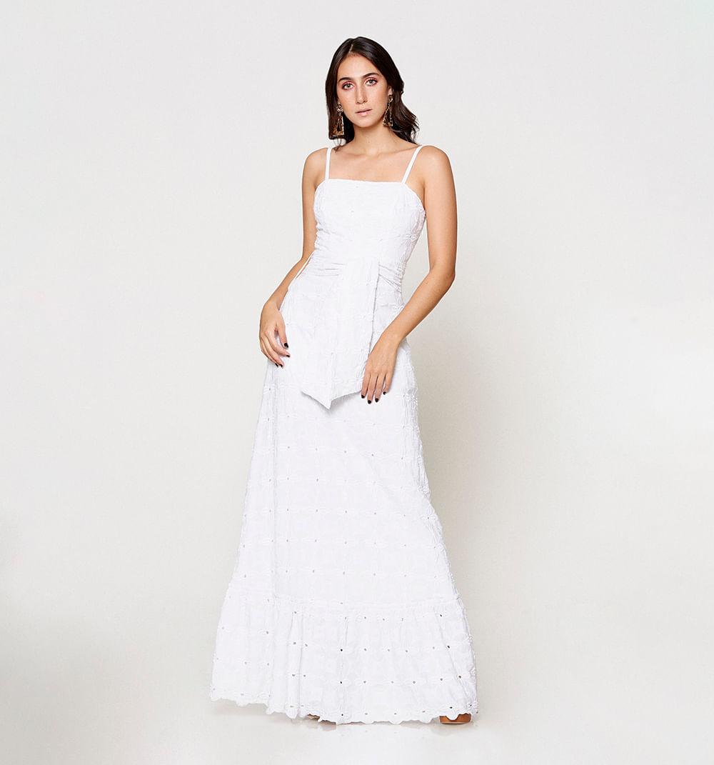 vestidos-blanco-s141274-1