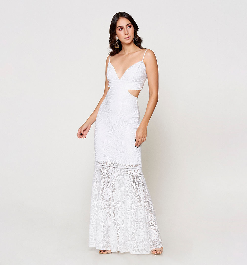 vestidos-blanco-s141327-1