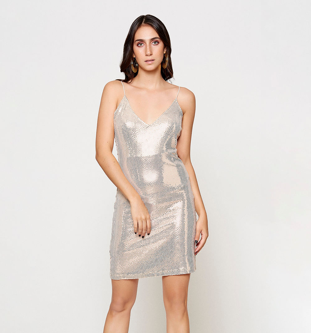 vestidos-metalizados-s141232-1