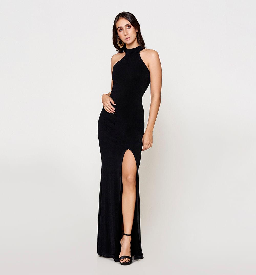 vestidos-negro-s141376-1