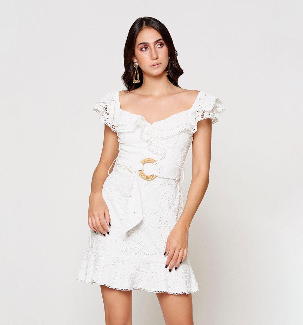 vestidosyconjuntos-natural-s141217-1