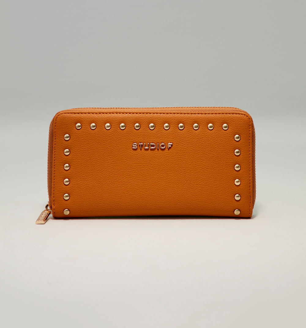 accesorios-amarillo-s217655-1