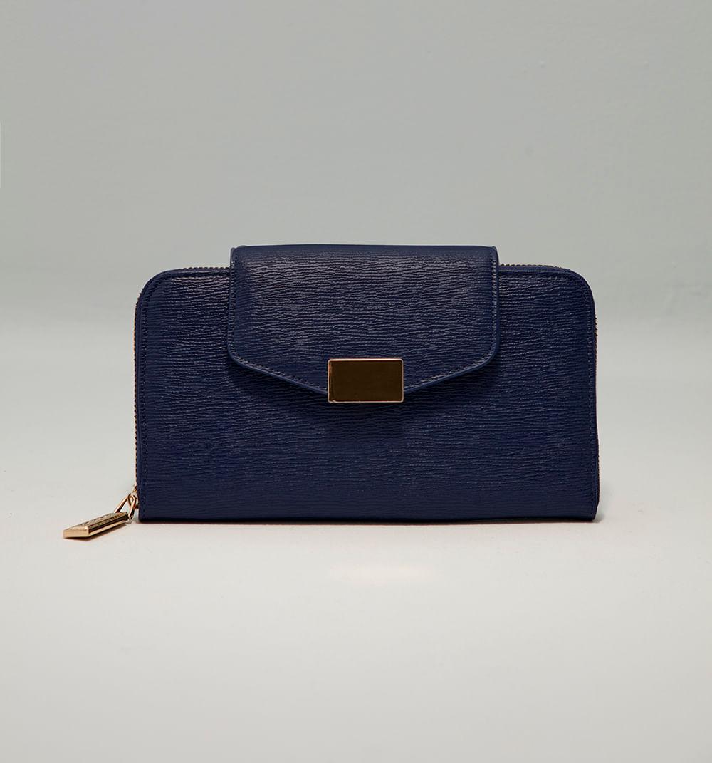 accesorios-azul-s217257a-1