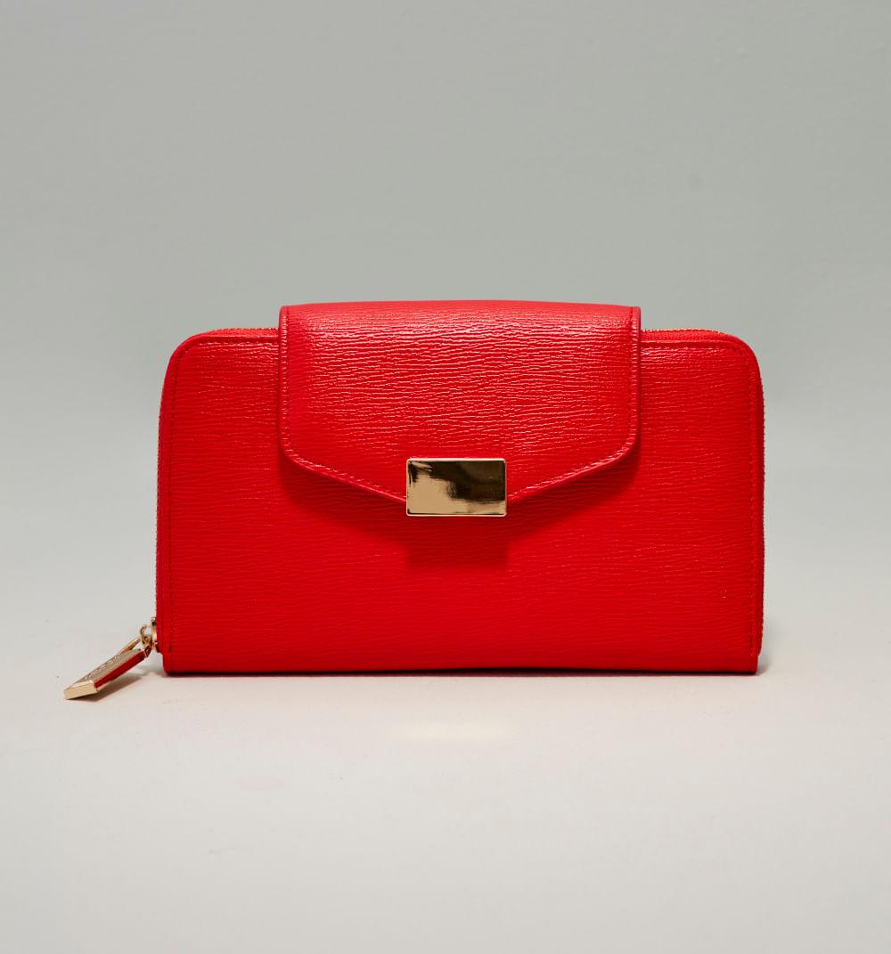 accesorios-rojo-s217257a-1
