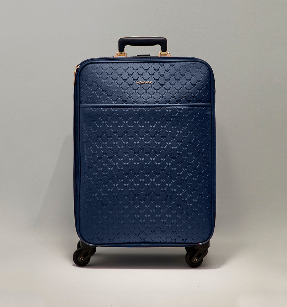 bolsosycarteras-azul-S431112a-1