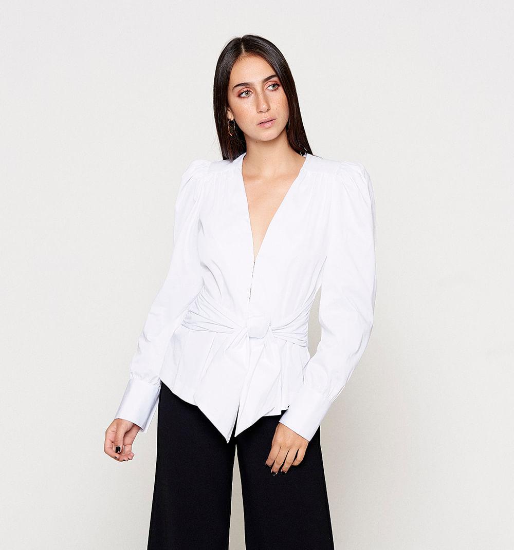 camisasyblusas-blanco-s171016-1