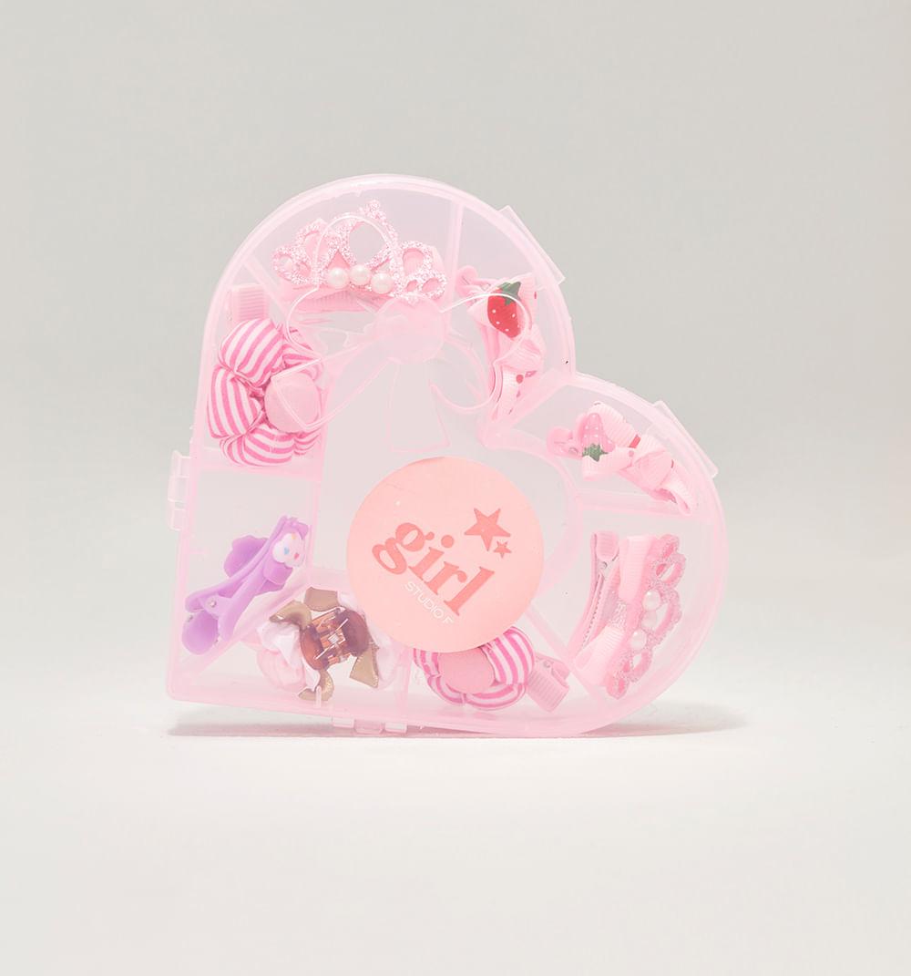 accesorios-rosado-k210066-1