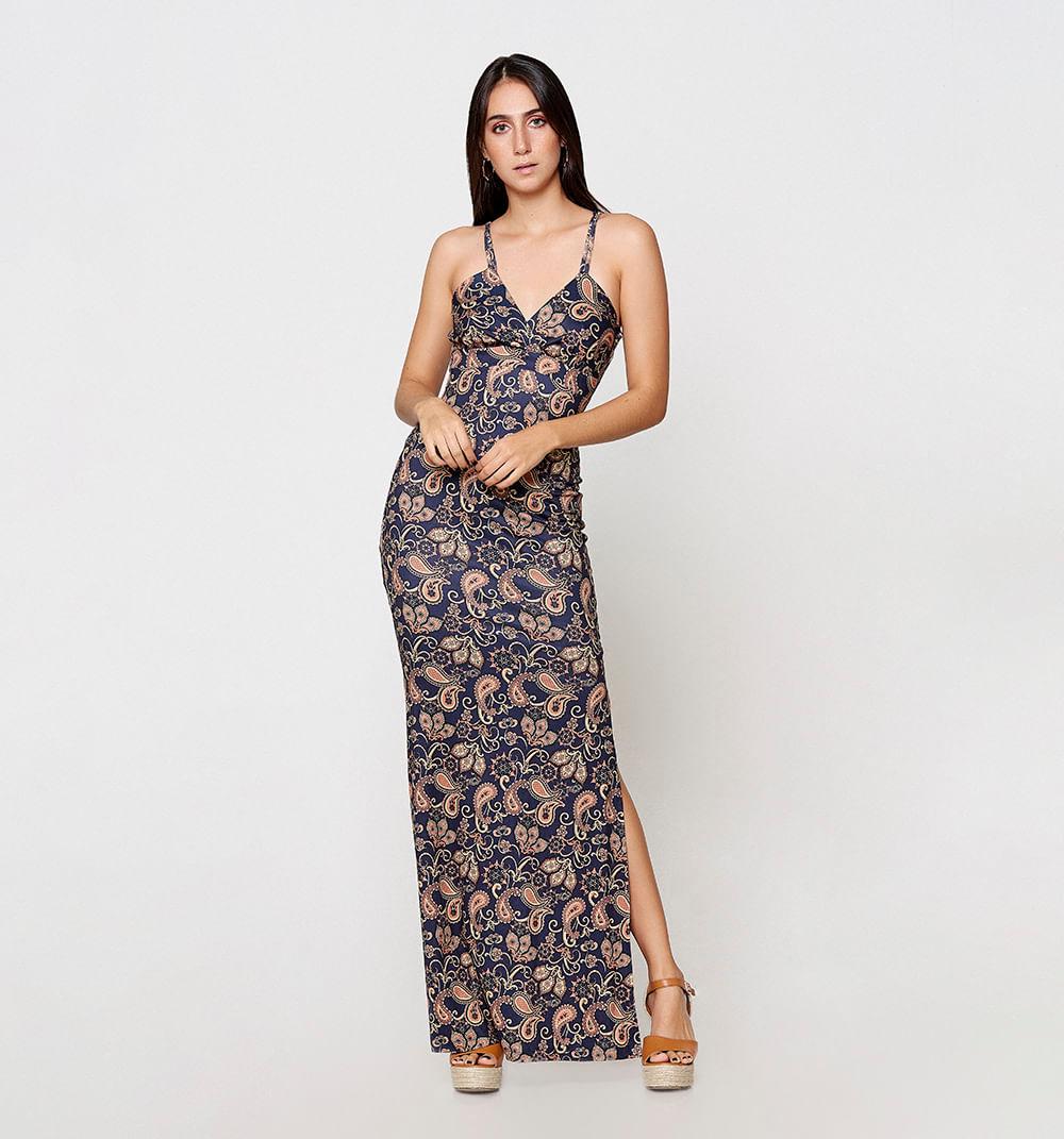 vestidos-azul-s141036-1