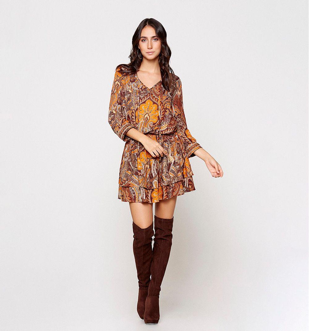 vestidos-cafe-s141353-1