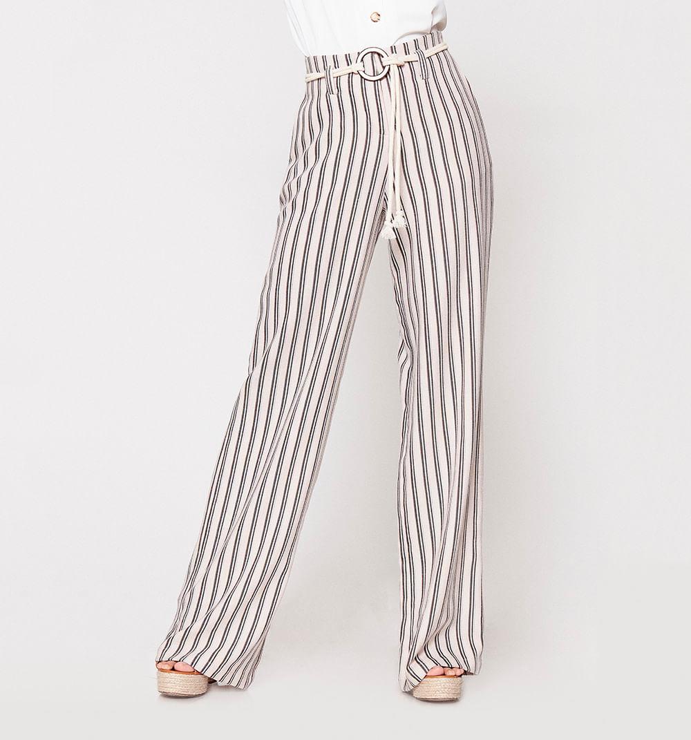 pantalonesyleggings-beige-s027969-1