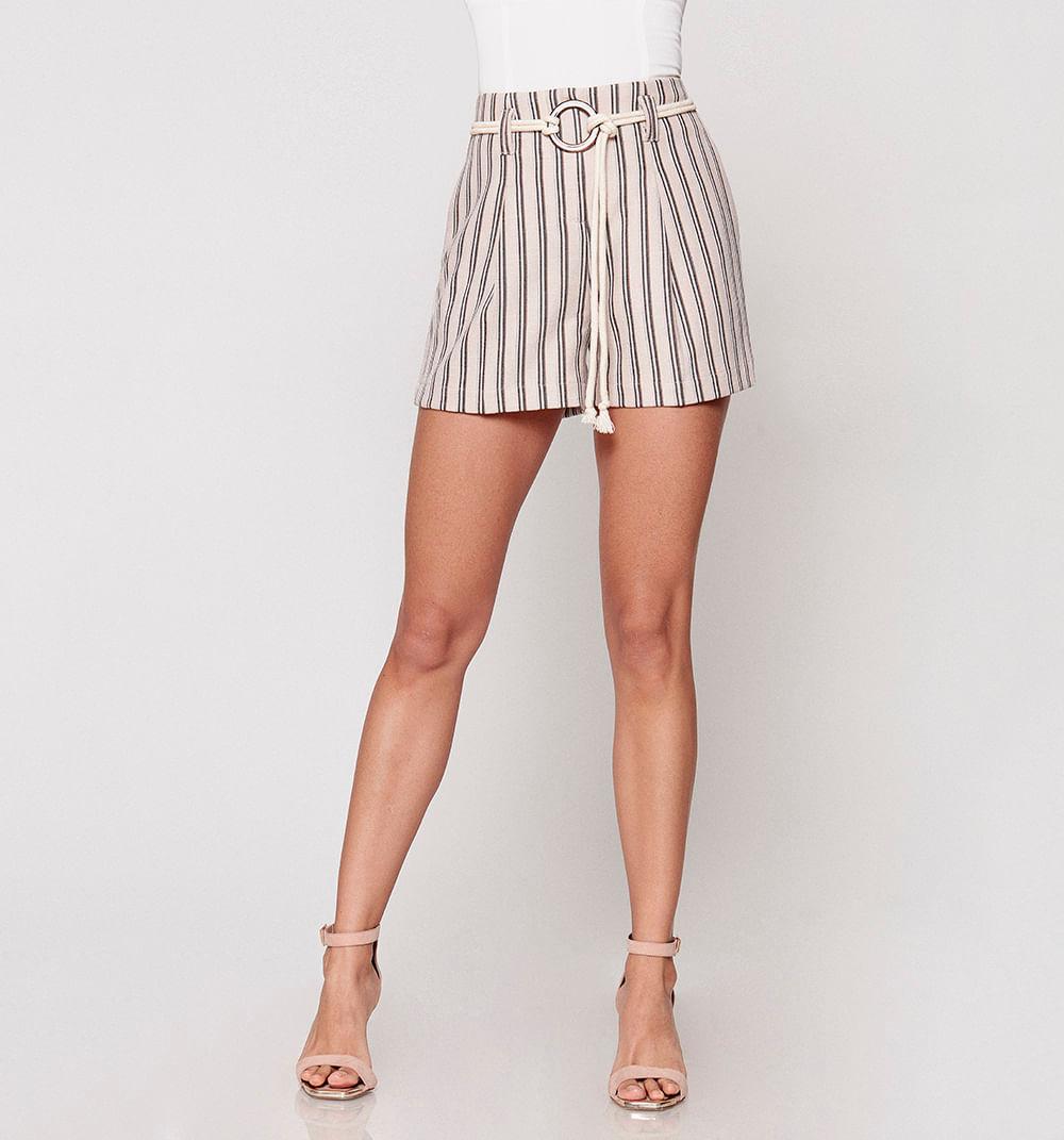 shorts-beige-s103794-1