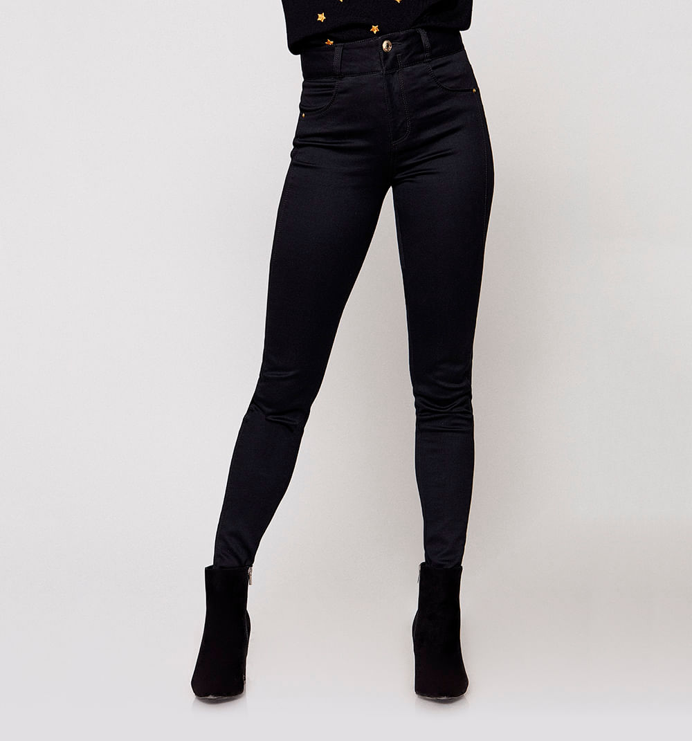 jeggings-negro-s138750-1