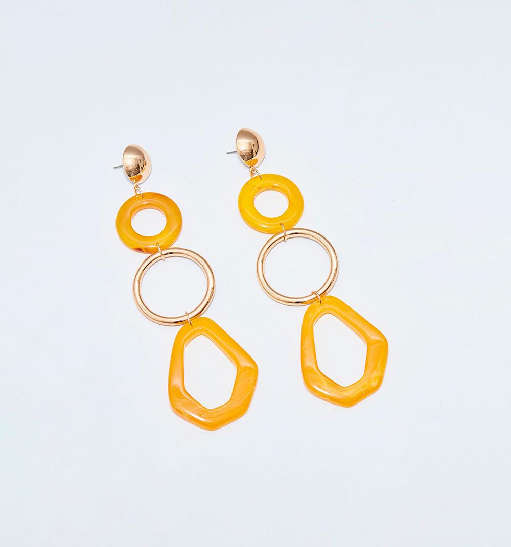 bisuteria-dorado-s505130-1