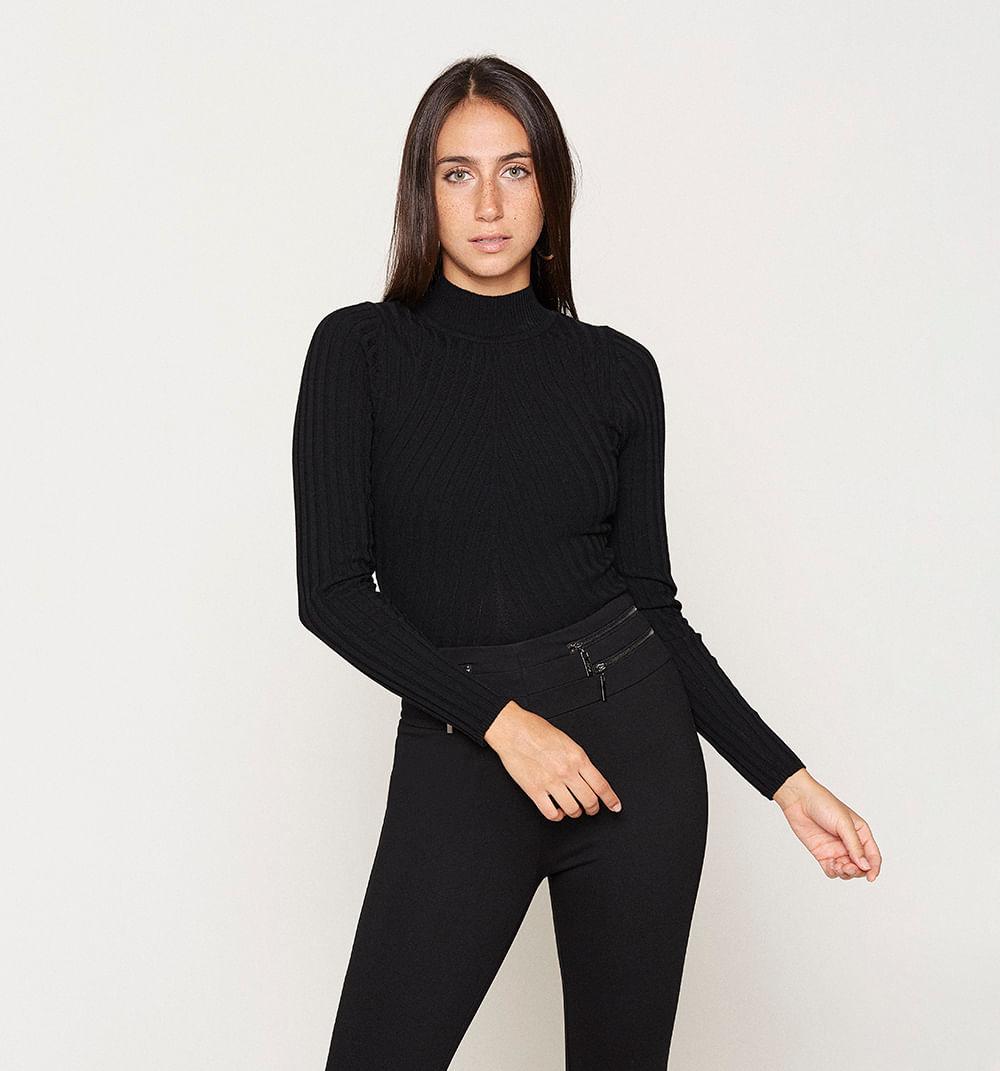 blusas-negro-s170639-1