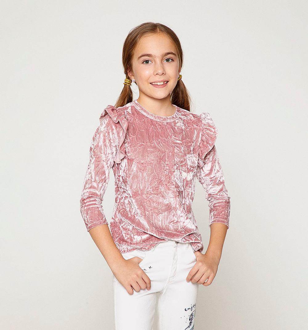 camisasybludad-morado-K171281-1