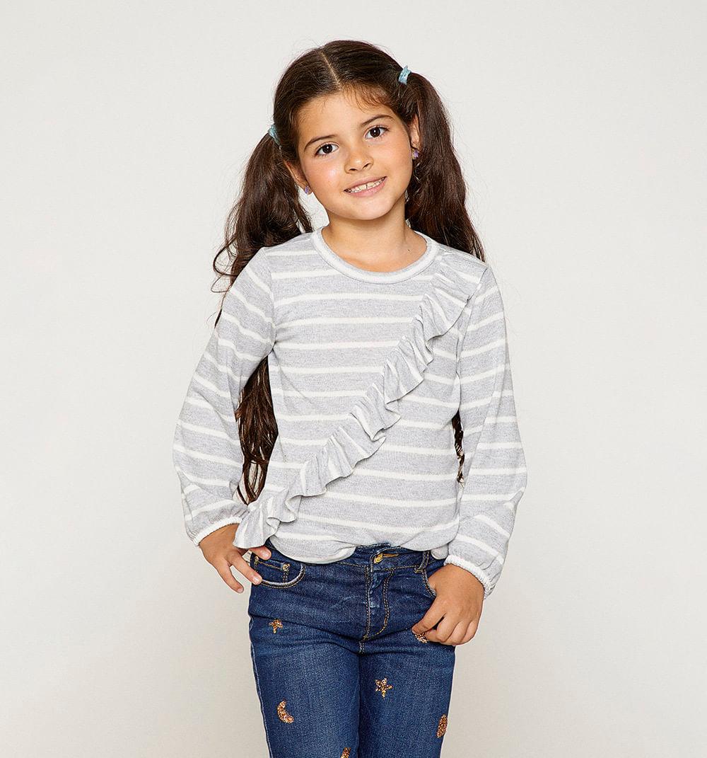 camisasyblusas-gris-K171308-1