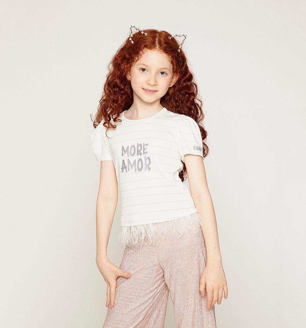 camisasyblusas-natural-K171060-1