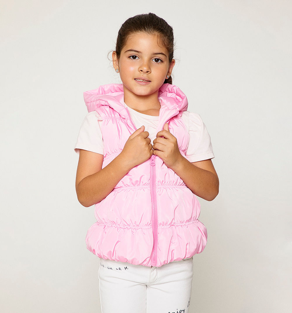 chaleco-rosado-K070134-1