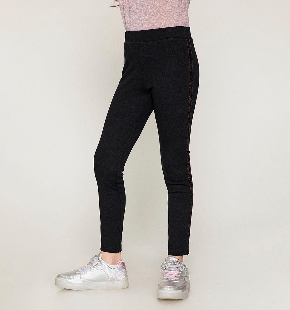 pantalonesyleggins-negro-K250111-1