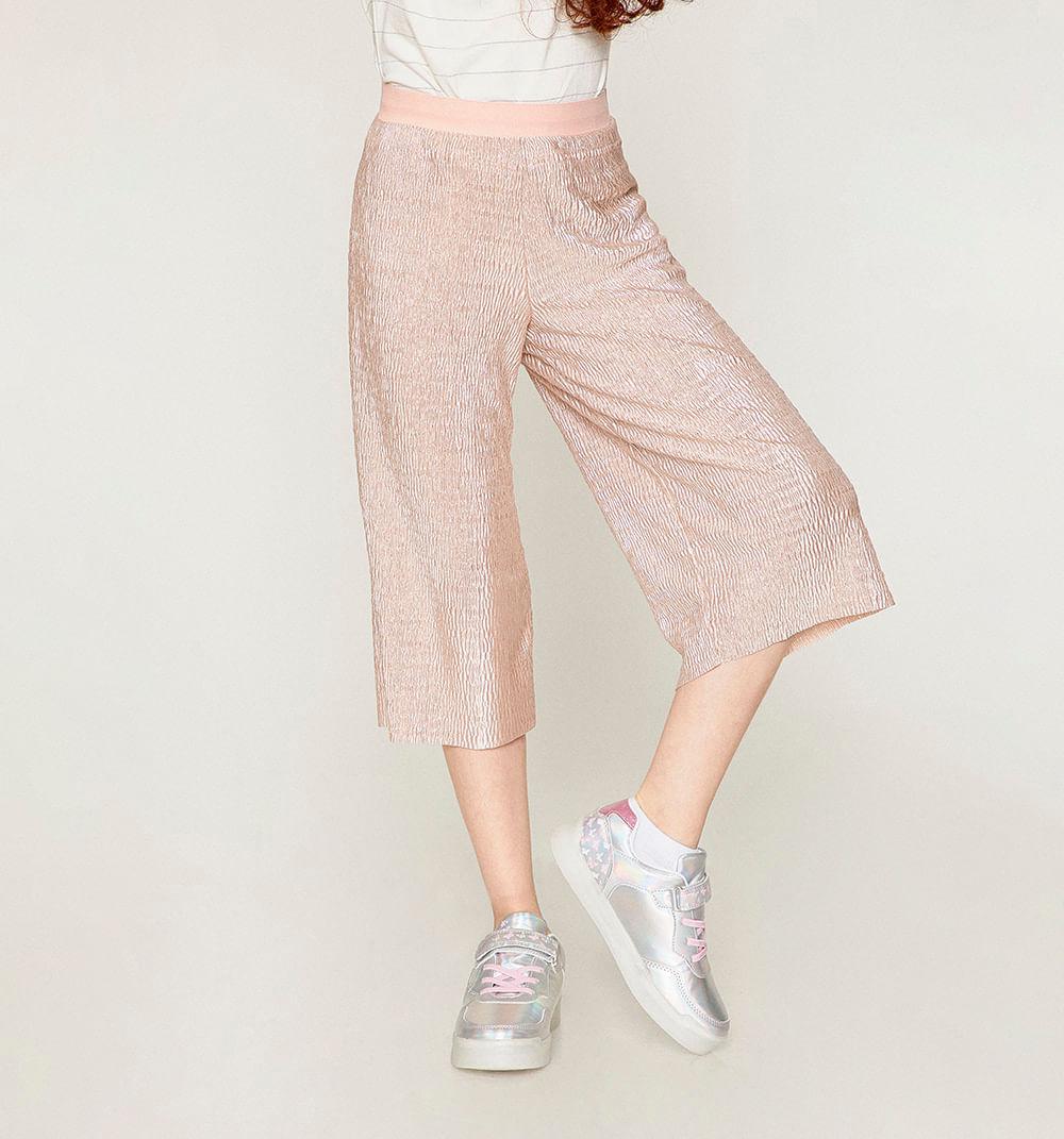 pantalonesyleggins-pasteles-K020186-1