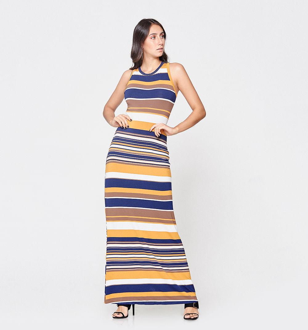 vestido-amarillo-s140721a-1