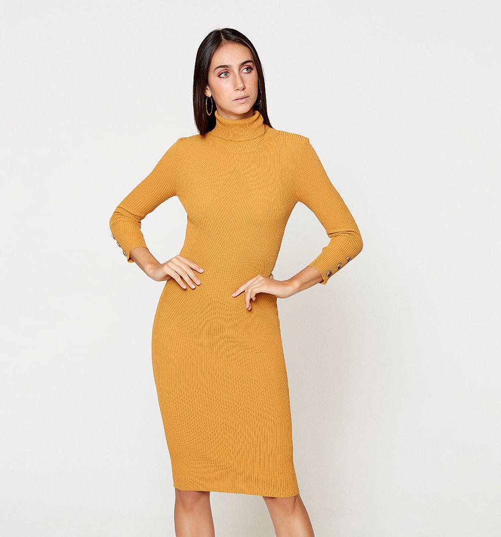 vestidos-amarillo-s141016-1