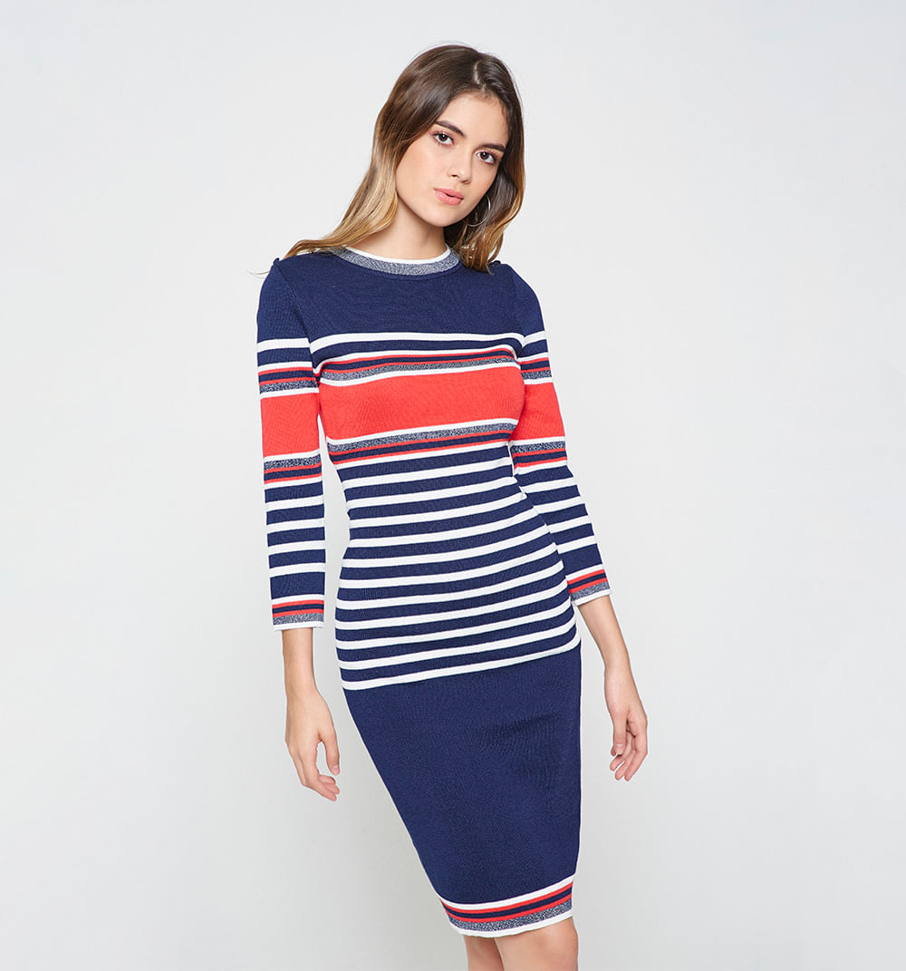 vestidos-azul-s140960-1