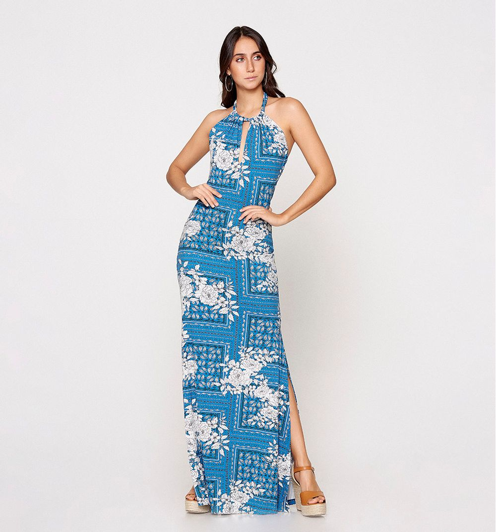 vestidos-azul-s141174-1