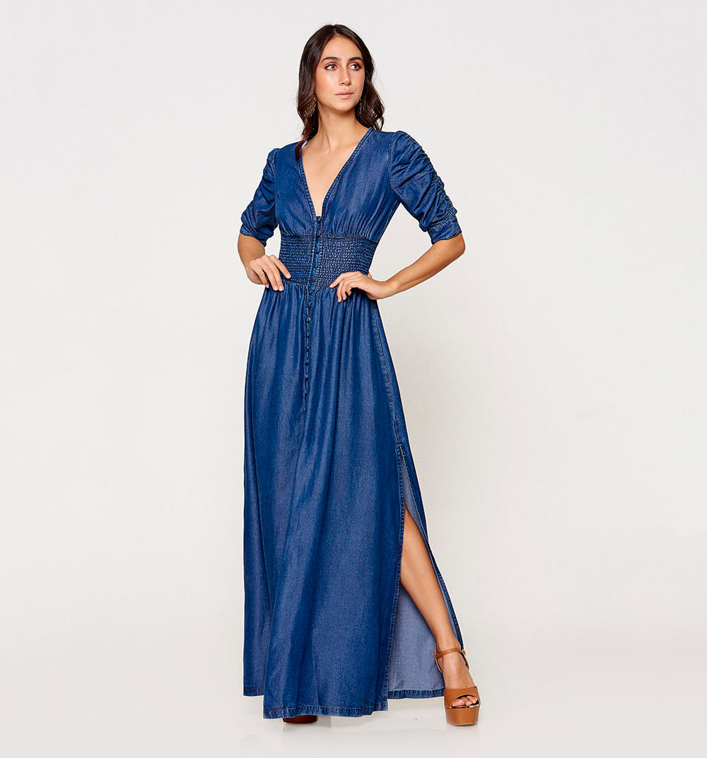 vestidos-azul-s141292-1