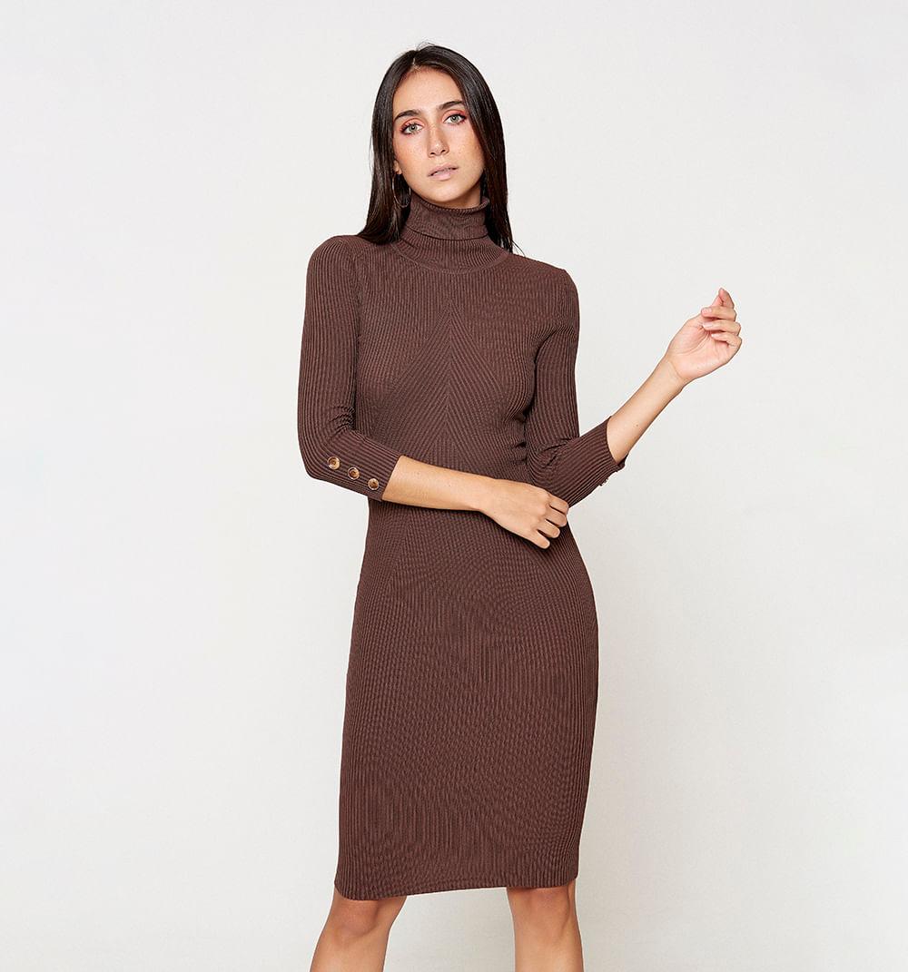 vestidos-cafe-s141016-1